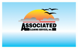 Associated Cleaning Services, Inc.